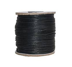 wax-cotton-cord