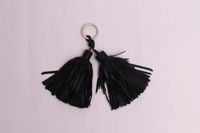 leather-key-chain