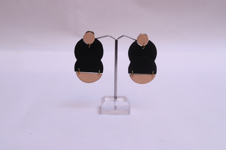 leather-earing-