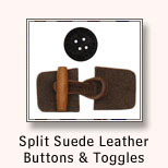 split-suede-leather-buttons-and-toggles