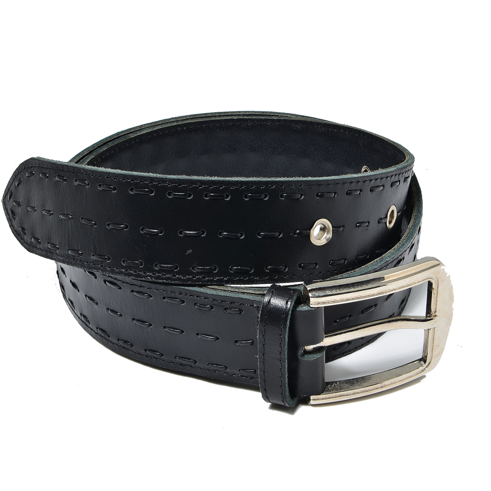 leather-belt
