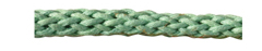 Braided Cotton Cord in Ply